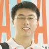 Rex Wang-2