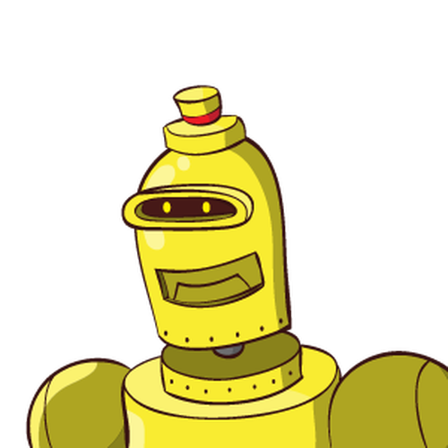 mattelder profile picture