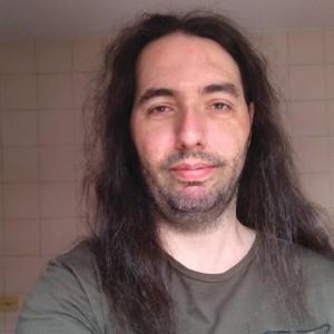 Profile picture for Humberto Bruzetti