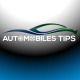 automobile tips