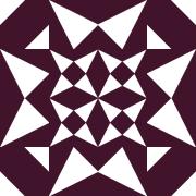 B0d8b5607b251de7dacc267c9c3edfa1?s=180&d=identicon