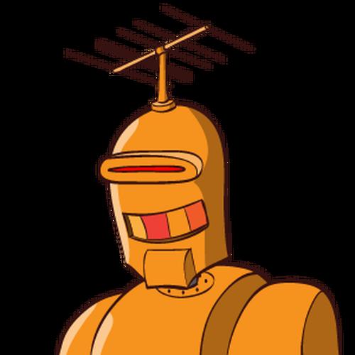 SCANOZ profile picture
