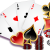Profile picture of idn poker