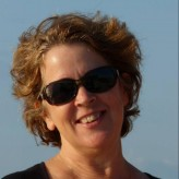 Profile photo of Trish Minogue Collins