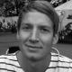 John Ivarssons avatar