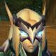 starweaver1's avatar