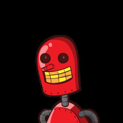 Scrambled_Eggs profile picture