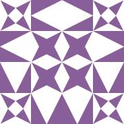 B0eddd0998dd11f4936ada1328090a4e?s=180&d=identicon