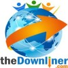 Can any one recommend a dec... - last post by downliner