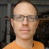 joelsensor's avatar