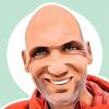 Basecamp Alternatief Voor Android - laatste reactie door Omzwerving