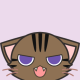 Lazu's avatar