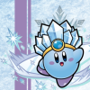 A New Challenger Appears! - last post by WinterKirby