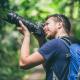 Blog voyage avec nous