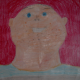 osoviejo's avatar