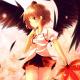 xartefaktx's avatar