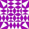 Το avatar του χρήστη Thomais Boura