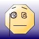 Аватар пользователя Димарик