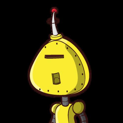 scouteralpha profile picture