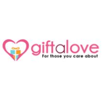 giftalove's picture