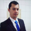 Sistema De Usuarios On-line - last post by Suporte Bahia Host