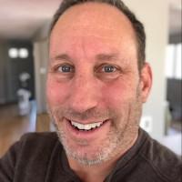 Bill Greenberg - Good Computer Guy