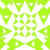 Το avatar του χρήστη Menidi18