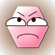 Portret użytkownika bobski