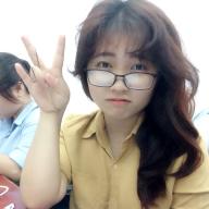 kimdung22108