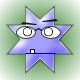 dnswebpro's Avatar (by Gravatar)
