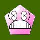 Аватар пользователя andru