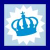 FelipeLundgreen's avatar
