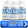 https://ketoprime-diet.com/... - last post by ketobodzk2