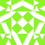 B16a7c7d8f232a152c867894ff64ff72?s=180&d=identicon