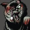KingKrall's avatar