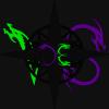 Tibia (Dragon Sorcerer - Belobra) #2 - Iniciando em um servidor novo, Belobra! O que fazer?! - último post por Dragon Dragonoide