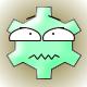 testb-solutions's Avatar (by Gravatar)