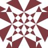 Το avatar του χρήστη Kostiscu