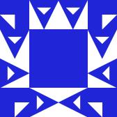 sandyrose Billiard Forum Profile Avatar Image