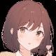 gamercard1's avatar
