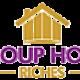 grouphomeriches