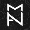 Music Theory/ Music Comp. - last post by BlackHeat74