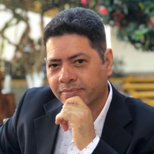 Silvano profile picture