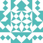 B1846be3942e4f5869353da8445de818?s=180&d=identicon