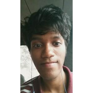 Profile picture for Amirthesh Prasad