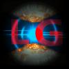 Need help, Game won't o... - last post by LpzGolem