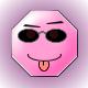 Portret użytkownika ziomus124