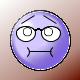 аватар: darmen.niyazov