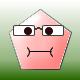 Аватар пользователя Японец