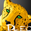 D_Leo